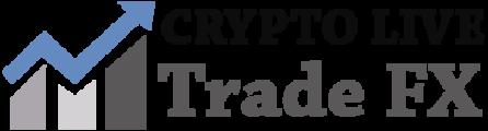Crypto Live Trade FX